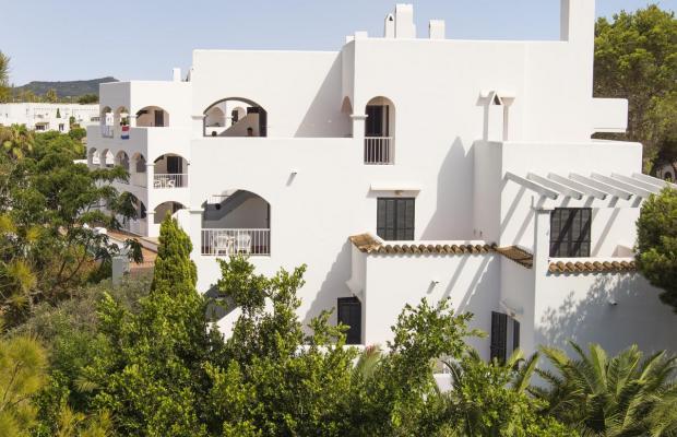 фотографии Ola Apartamentos Es Ravells D'Or изображение №16