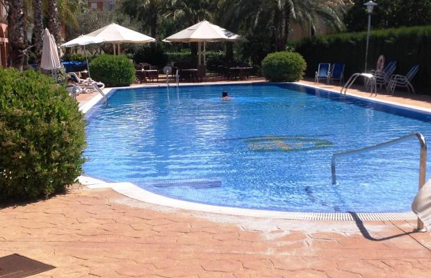 фото Allsun Hotel Estrella & Coral de Mar Resort (ex. Estrella Coral de Mar Resort Wellness & Spa) изображение №10