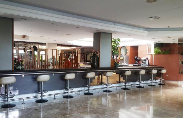 фото отеля Allsun Hotel Estrella & Coral de Mar Resort (ex. Estrella Coral de Mar Resort Wellness & Spa) изображение №9