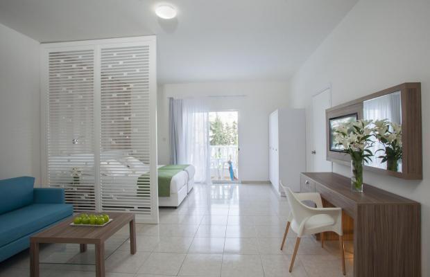 фото Princessa Vera Hotel Apartments изображение №30