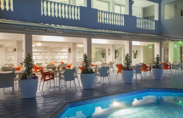 фото отеля Princessa Vera Hotel Apartments изображение №29