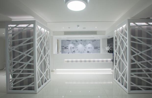 фотографии отеля Princessa Vera Hotel Apartments изображение №23