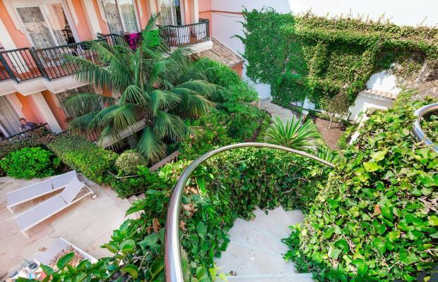 фотографии отеля THB Felip Class изображение №27