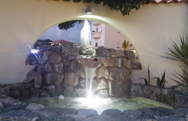 фотографии отеля Sunshine Club Hotel & Spa изображение №11