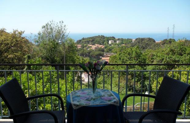 фотографии Villa degli Aranci изображение №24
