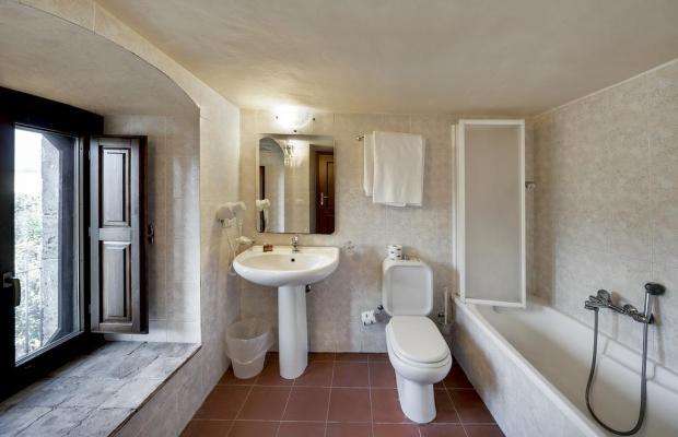фотографии отеля Villa Giulia изображение №3