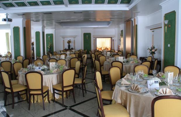 фотографии отеля Villaggio Club Altalia изображение №31