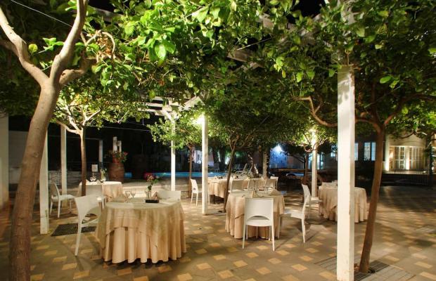 фото отеля Regent изображение №13