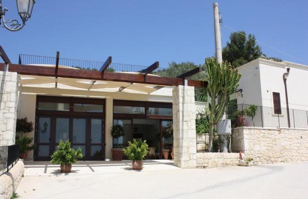 фотографии отеля Kallikoros Hotel Spa & Resort изображение №19