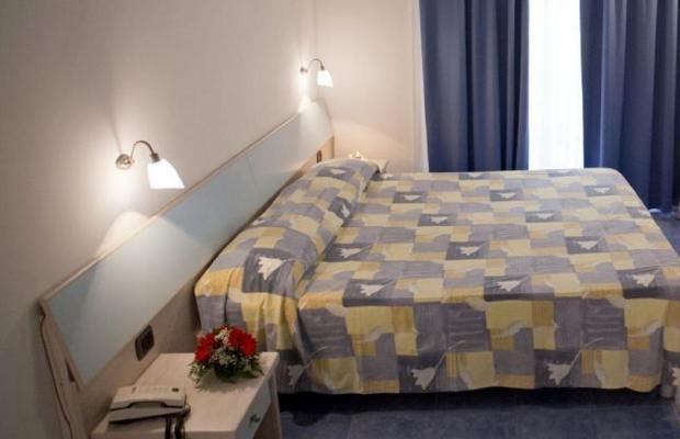 фото Villaggi & Resort Pizzo Calabro (ex. Bravo Club Pizzo Calabro) изображение №10