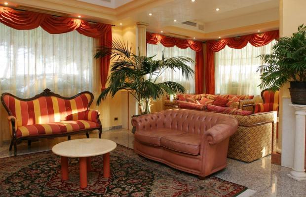 фотографии Hotel Margherita изображение №24