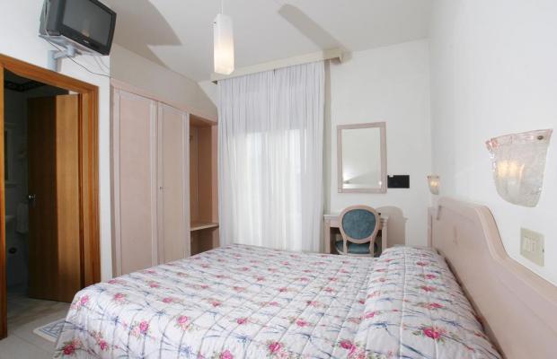 фото Hotel Margherita изображение №18