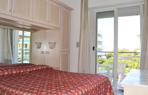 фото отеля Hotel Margherita изображение №13