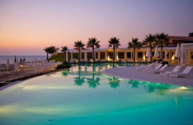 фотографии M Gallery by Sofitel Capo Vaticano Resort Thalasso and Spa изображение №64