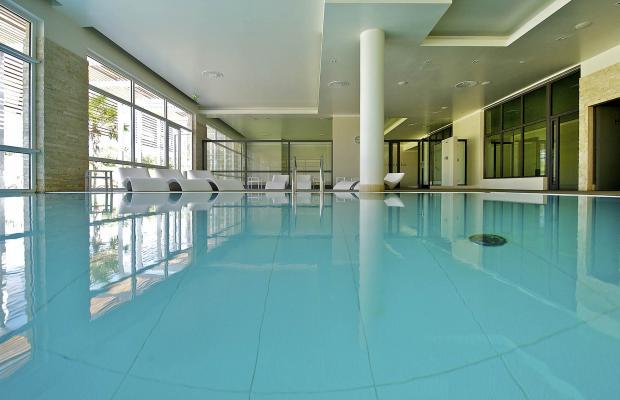 фото отеля M Gallery by Sofitel Capo Vaticano Resort Thalasso and Spa изображение №45