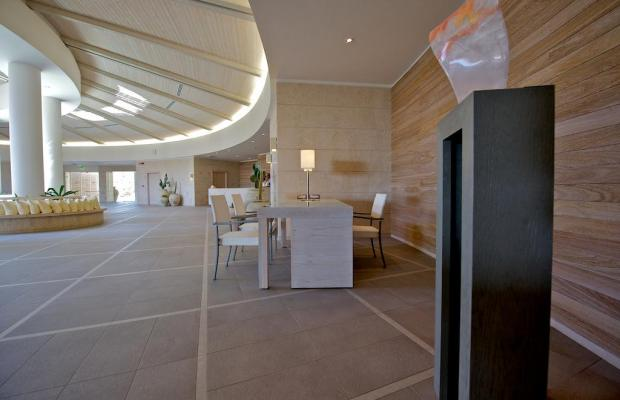 фото M Gallery by Sofitel Capo Vaticano Resort Thalasso and Spa изображение №14