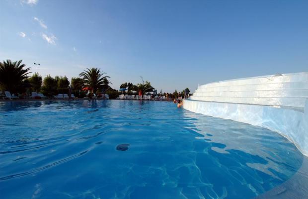 фотографии Valtur Club Resort Itaca - Nausicaa (ex. Orovacanze Club Resort Itaca - Nausicaa) изображение №4