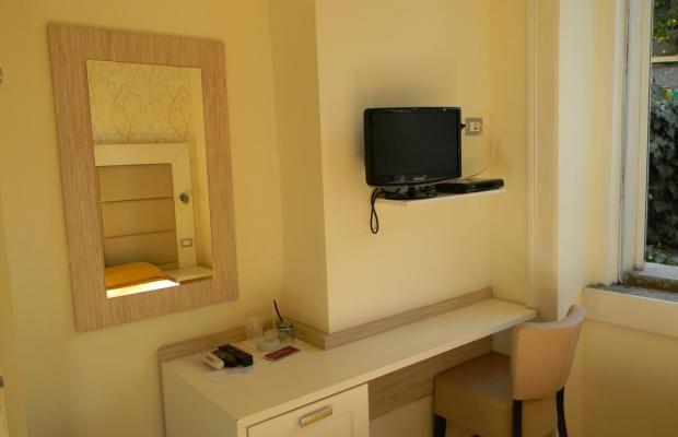 фото отеля Residence B&B Villa Vittoria изображение №53