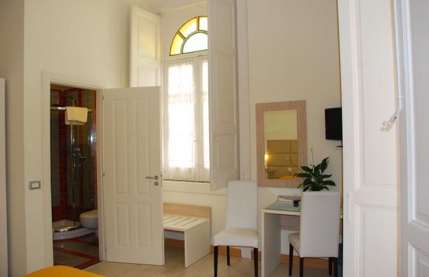 фото Residence B&B Villa Vittoria изображение №6