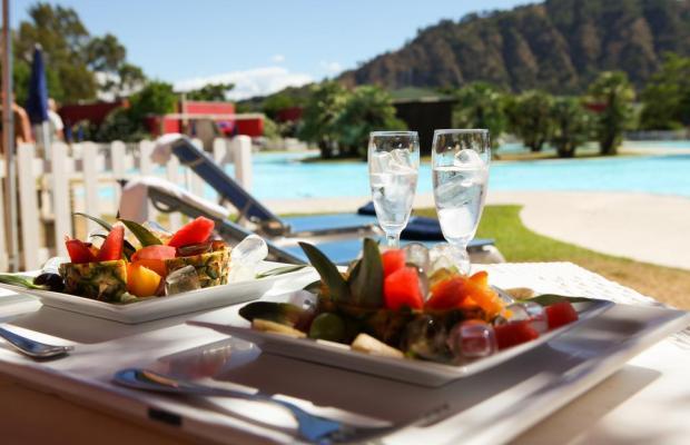 фото отеля Club Esse Sunbeach (ex. Nyce Club Sunbeach Resort) изображение №17