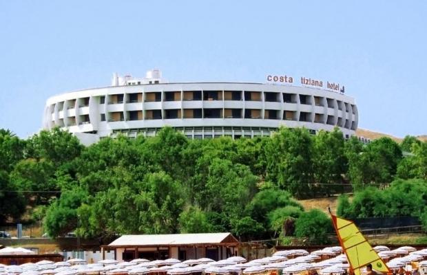 фотографии отеля Costa Tiziana Resort изображение №19
