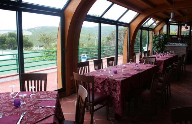 фото отеля Costa Tiziana Resort изображение №9