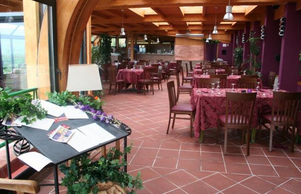 фотографии отеля Costa Tiziana Resort изображение №7