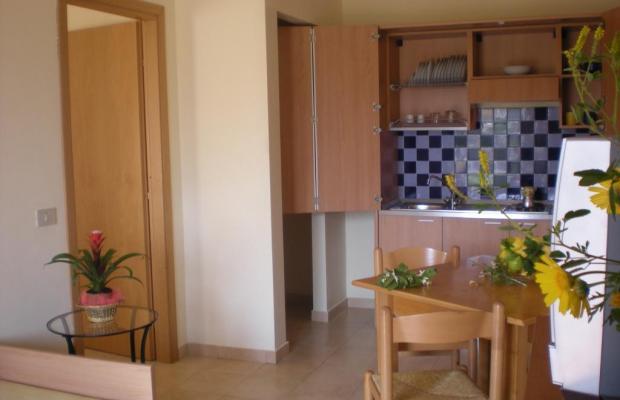 фото Villaggio Artemide изображение №18