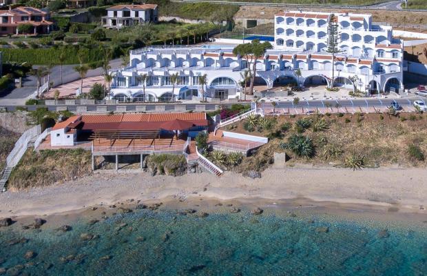фото отеля Ferretti изображение №1