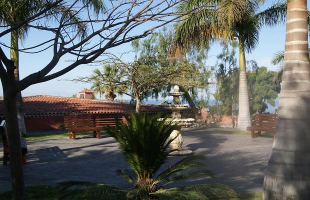 фотографии отеля Grand Hotel Callao (ex. Callao Sport & Spa) изображение №31