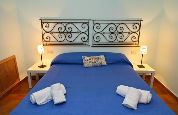фото отеля Casa Porto Salvo изображение №13