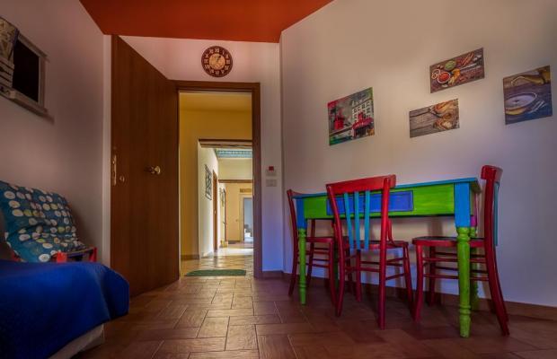 фото отеля Casa Porto Salvo изображение №9