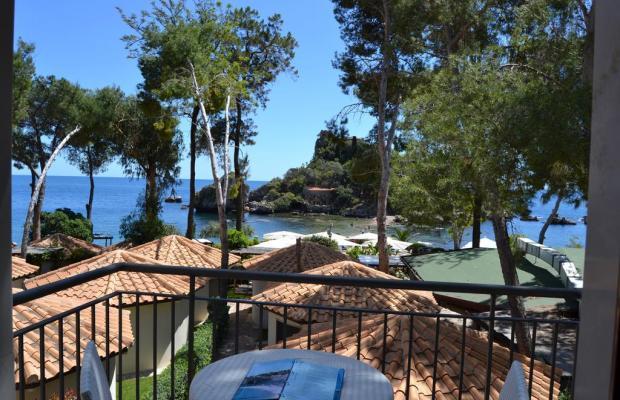 фото La Plage Resort изображение №34