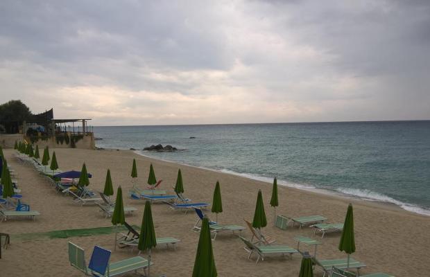 фотографии отеля Villaggio Athragon изображение №3
