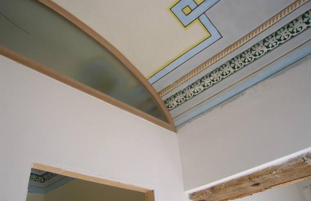 фотографии Casa Porto Salvo D изображение №8