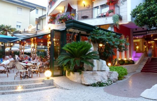 фото отеля Hotel Milton изображение №5