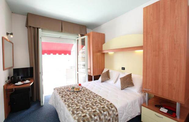 фотографии отеля Hotel Derby изображение №35