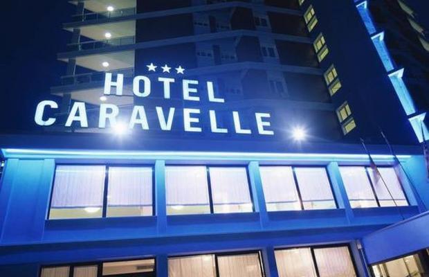 фото Hotel Mini Caravelle изображение №22