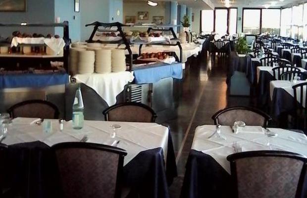 фотографии отеля Hotel Mini Caravelle изображение №15