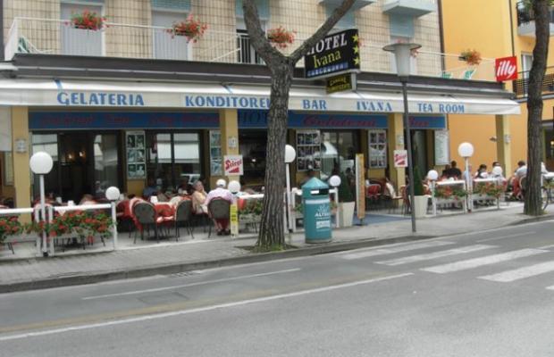 фотографии отеля Ivana изображение №7
