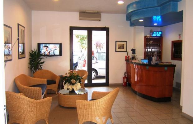 фотографии отеля Ivana изображение №3