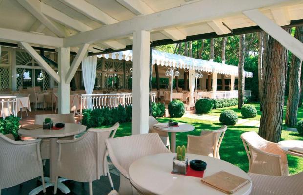 фотографии Park Hotel Maracaibo (ex. Maracaibo) изображение №8