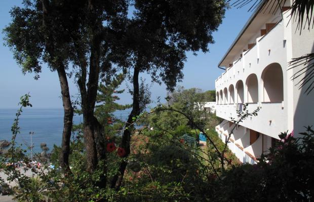 фото отеля Grand Hotel De Rose изображение №57