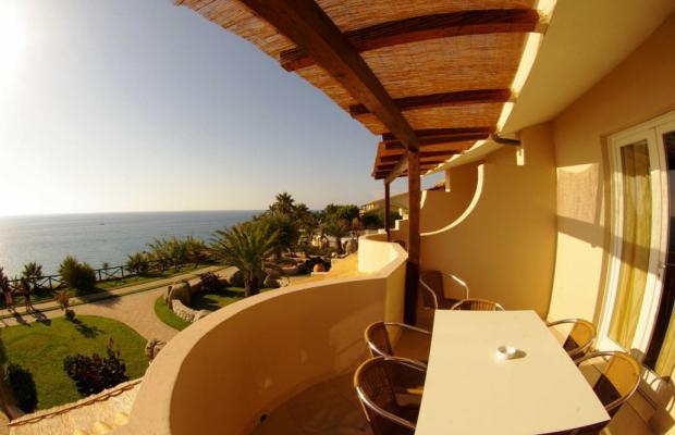 фото Villaggio Cala Di Volpe изображение №30