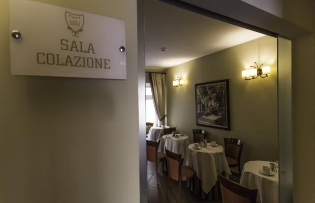фотографии Hotel dei Coloniali изображение №52
