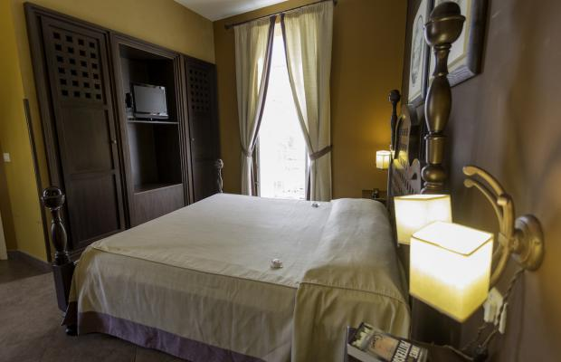 фотографии Hotel dei Coloniali изображение №16