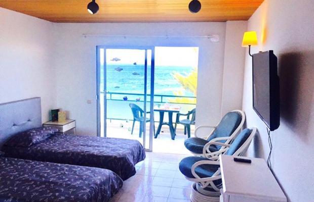 фото отеля Comodoro изображение №9