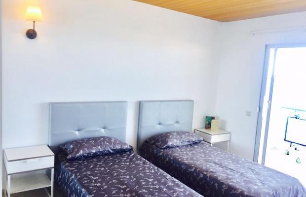 фотографии отеля Comodoro изображение №7