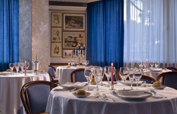 фотографии отеля Mirafiori изображение №19