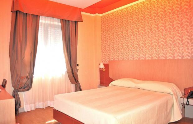 фото отеля San Francesco изображение №21